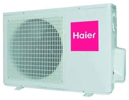 Сплит-система Haier HSU-07HMD203/R2