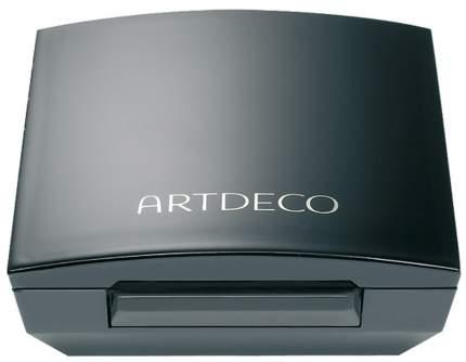 Футляр для теней и румян магнитный ARTDECO Beauty Box Duo