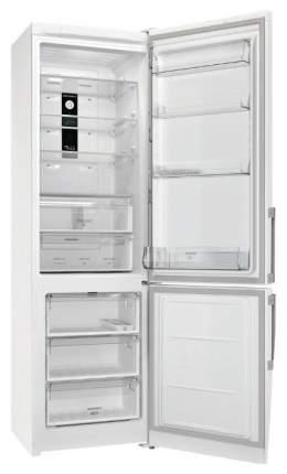 Холодильник Hotpoint-Ariston HFP 7200 WO White
