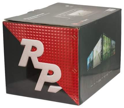 Штатная магнитола RedPower для Ford 31003BLIPS