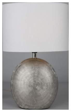 Настольная лампа Omnilux OML-82304-01