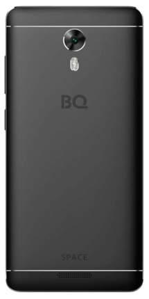 Смартфон BQ BQ-5201 Space 32Gb Black