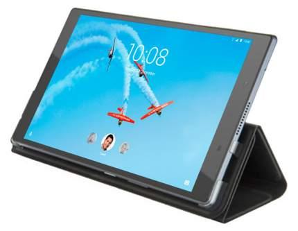 """Чехол Lenovo для Lenovo Tab 4 8"""" Black"""