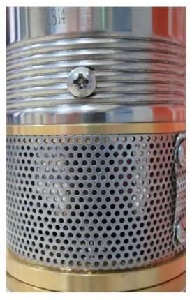 Скважинный насос BELAMOS TF-40