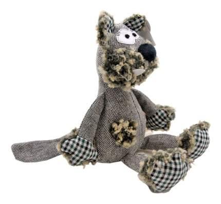 Мягкая игрушка Jackie Chinoco Собака Льюис 27 см 60552-1/10,5