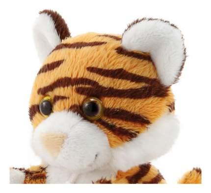 Мягкая игрушка Trudi Тигренок, 15 см