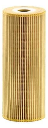 Фильтрующий элемент масляного фильтра MANN-FILTER HU947/1N