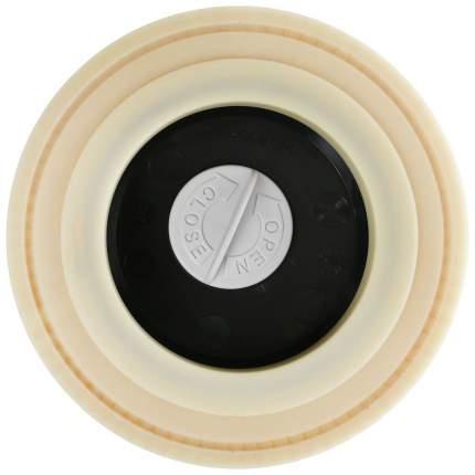 Фильтр для пылесоса Karcher 6.414-552.0