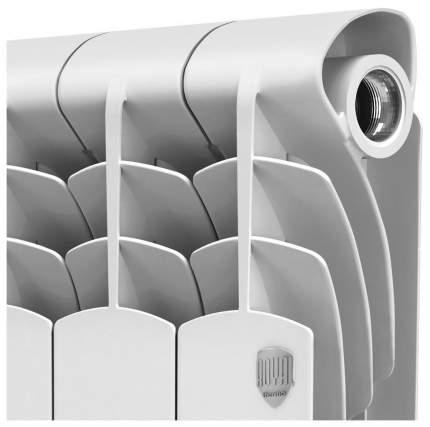 Радиатор алюминиевый Royal Thermo Revolution 415x640 350