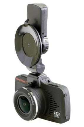 Видеорегистратор SilverStone GPS A70-GPS