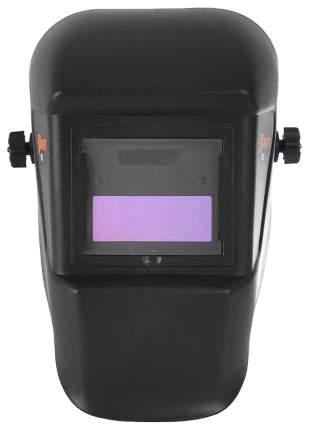 Лицевой щиток Калибр МСХ-11 45764