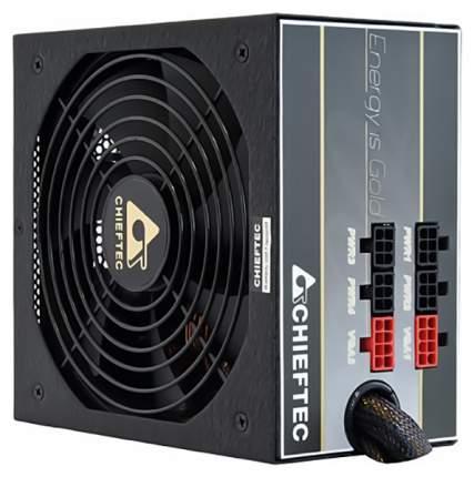 Блок питания компьютера Chieftec Navitas GPM-850C