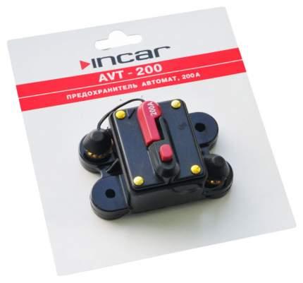 Предохраниетль Incar (Intro) AVT 200A AVT-200