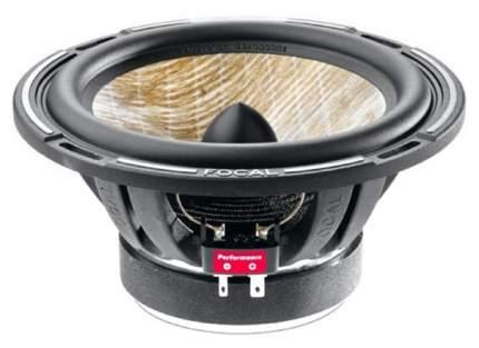 Мидбас Focal Performance MW PS165FX