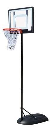 Баскетбольная стойка DFC 165-220 см KIDS4