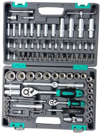 Набор инструмента STELS 14108