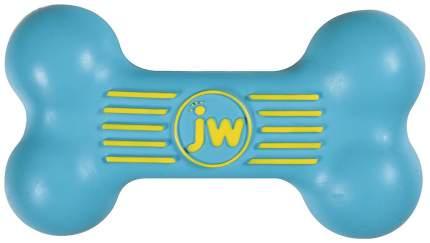 жевательная игрушка для собак J.W. Pet Company, Каучук, JW43036