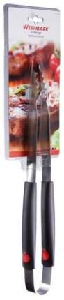 Щипцы кухонные Westmark 15052280 для барбекю