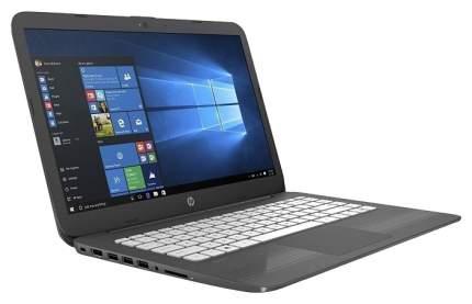 Ноутбук HP 14-ax014ur (2EQ31EA)