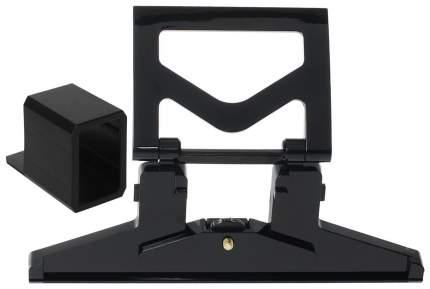 Крепежный зажим на телевизор для сенсора Kinect Black Horns BH-XB-03