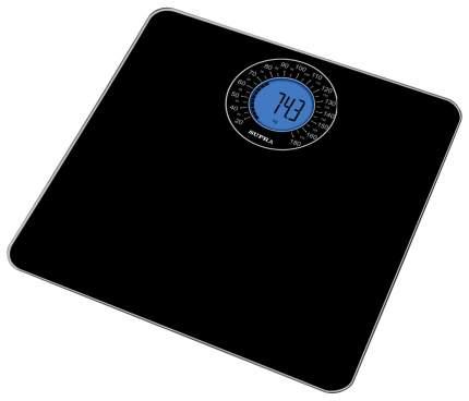 Весы напольные Supra BSS-9000 Черные