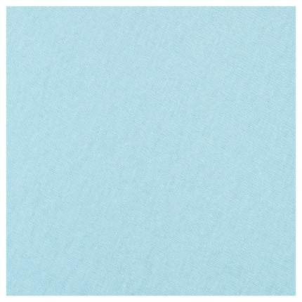 Простыни на резинке комплект 2 шт.Baby-Ol-tex 60*120 голубые