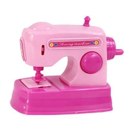 Швейная машинка mini household Shantou Gepai 3521-4