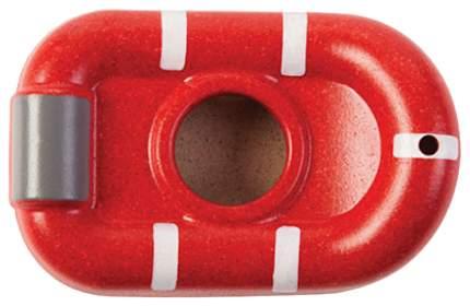 Игрушка для купания PLAN TOYS Катер береговой охраны