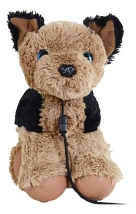 Мягкая игрушка Target Собачка Шагачка Немецкая овчарка шагающая