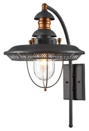 Настенный светильник Maytoni S105-57-01-G