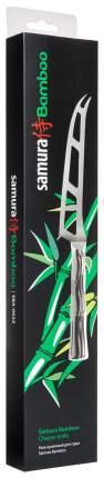 Нож кухонный Samura SBA-0022 13.5 см