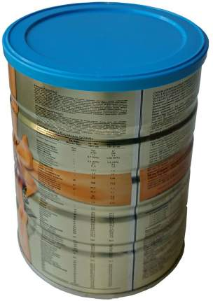 Молочная смесь MD мил SP Козочка от 0 до 6 мес. 800 г