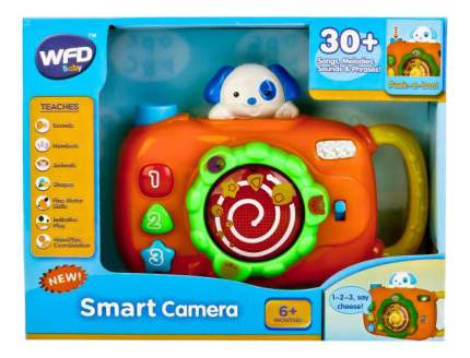 Детский фотоаппарат Shantou Gepai B1333560