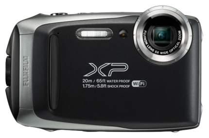 Фотоаппарат цифровой компактный Fujifilm FinePix XP130 Grey