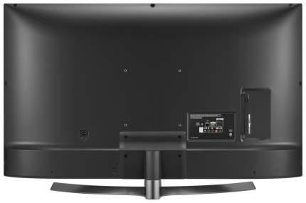 4K UHD Телевизор LG 65UK6750PLD