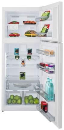 Холодильник Vestfrost VF473EB Beige