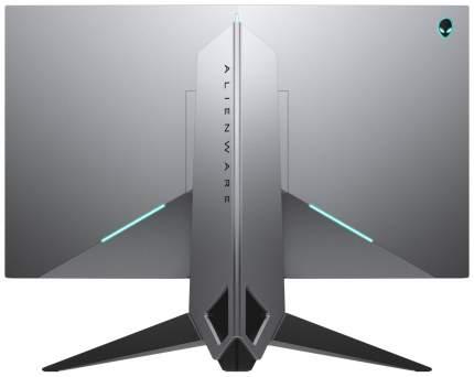 Монитор Alienware AW2518HF