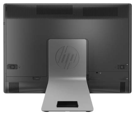 Моноблок HP ProOne 600 G1 J7D61EA