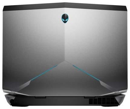 Ноутбук игровой Alienware A13-6359