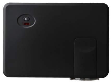 Видеопроектор Rigal Electronics RD-805A Smart