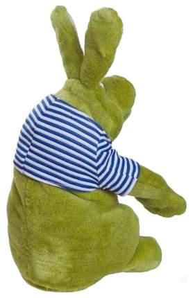 Поющая игрушка Ваш подарок Заяц Спецназ