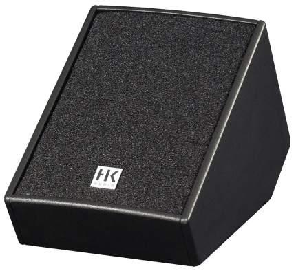 Акустическая система HK Audio PRO 12 M