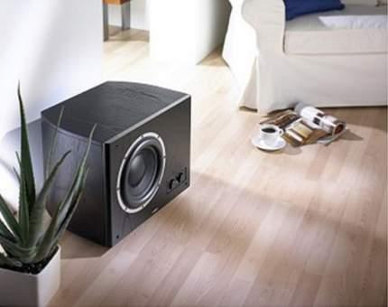 Сабвуфер Acoustic Energy Aelite Sub Black Ash