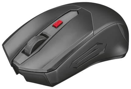 Беспроводная мышь Trust Ziva Black (22205)