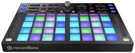 Контроллер для DJ Pioneer DDJ-XP1