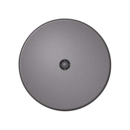 Аромадиффузор Stadler Form Jasmine J-010 Titanium
