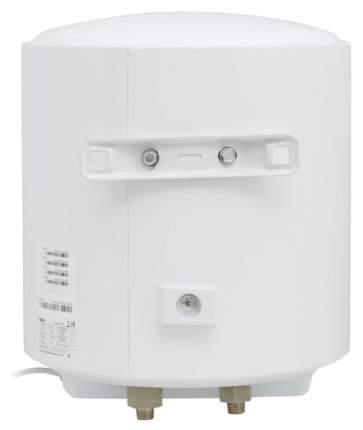 Водонагреватель накопительный Haier ES30V-A3 white