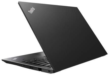 Ноутбук Lenovo ThinkPad E480 20KN0075RT