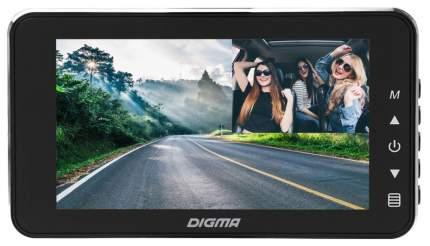 Видеорегистратор DIGMA FreeDrive 1070527