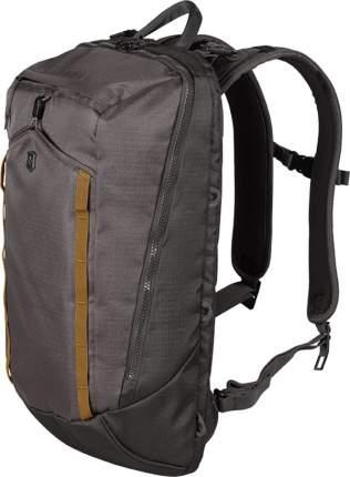 Рюкзак Victorinox Altmont Active Compact серый 14 л